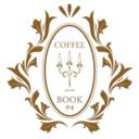 Coffeebook 94