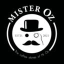 Mister Oz