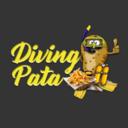 Diving pata
