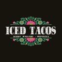 Iced Tacos
