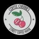 Coffee Cherries ( Νέα Ιωνία )