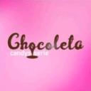 Chocoleta