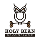 Holy Bean The Coffee Experts