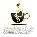 Loukas Cafe