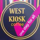 West Kiosk Coffee