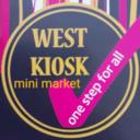 West Kiosk Mini Market