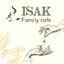 Isak Family Cafe
