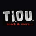 Tiou food & more