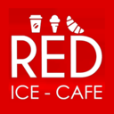 RED ICE - CAFE