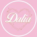 Cafe Dalia