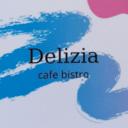 Delizia Cafe Bistro