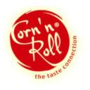Corn 'n Roll
