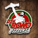 Pizzeria di bono (Ξηροκρήνη)