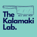 The kalamaki lab