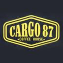 CARGO 87 COFFEE HOUSE