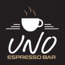 Uno espresso bar