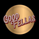Goodfellas coffee