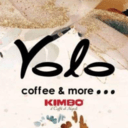 Yolo coffee and more