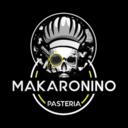 Makaronino pasteria