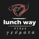 Lunch way