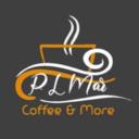 PLMar coffee & more