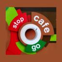 Stop cafe go