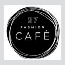 57 Fashion cafe