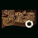 Coffee Bliss