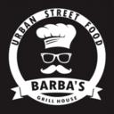 Barba's Street Food