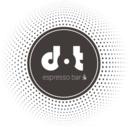 Dot espresso bar's