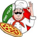 Louis pizza
