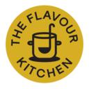 The flavour kitchen