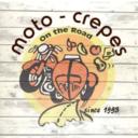 Moto Crepes