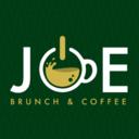 Joe brunch & coffee