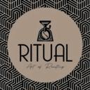 Ritual Art of Roasting
