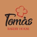 Tomas bakery house