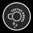 Coffee Drops