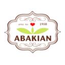 Αβακιάν