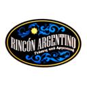 Rincon Argentino
