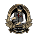 Licoon cafe