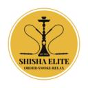 Shisha Elite