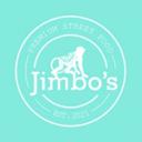 Jimbo's Premium street Food