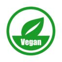 Vegan by K-157