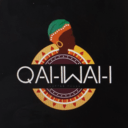 QAHWAH