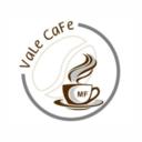 Vale cafe