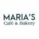 Maria's Cafe & Bakery