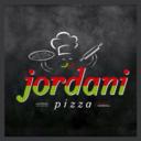 Jordani Pizza