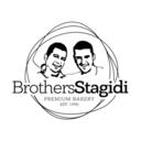 Brothers Stagidi