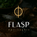 FLASP ROTISSERIE