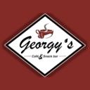 Georgy's cafe snack bar